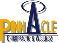 Pinnacle Chiropractic & Wellness LIVE